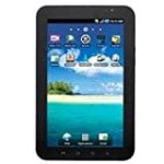 Samsung Galaxy Tab 7.0″ Plus 4G T-Mobile Tablet for $489.99 + Shipping