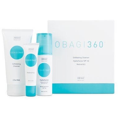 Obagi-360-System-Kit