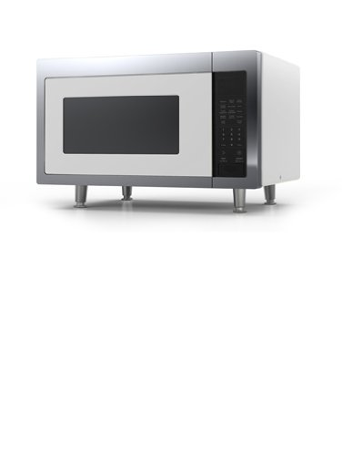 best deal big chill retro microwave 24 in wide white best microwave ovens