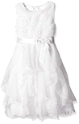 American-Princess-Girls-Flower-Corkscrew-Twirl-Dress