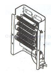Cheap & discount furniture replacement part: Whirlpool
