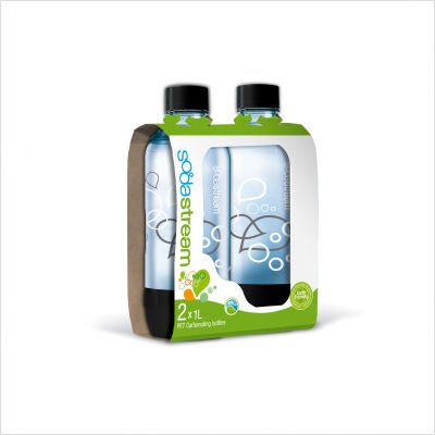 Black Friday Sodastream Best Deals On Sodastream Black Friday Sale
