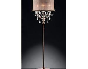 Crystal Table Lamps Buy Crystal Table Lamps Bhg Shop