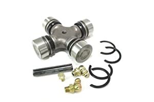 Amazon.com: Rear Axle Inner U-Joint Polaris Sportsman 335