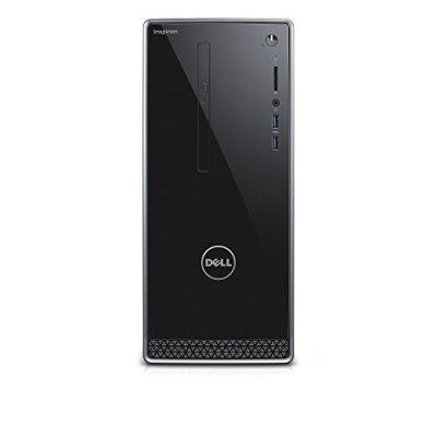 Dell-Inspiron-i3656-0022BLK-Desktop-AMD-A8-8-GB-RAM-2-TB-HDD
