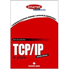 TCP/IP in pillole