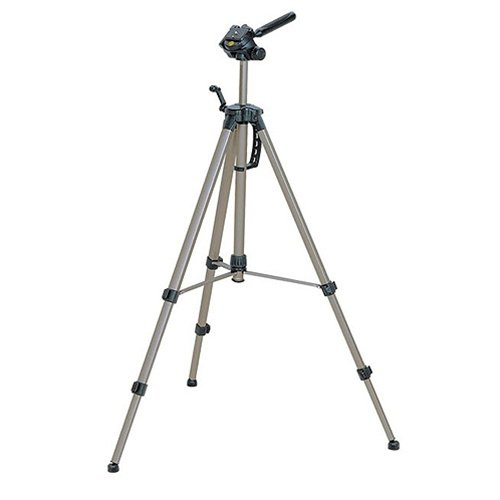Compare Prices OSN Deluxe Heavy Duty Tripod OS 900