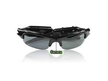 EA-Mini-Spy-DV-DVR-Hidden-Video-Ski-Camera-Sunglasses