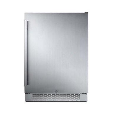 Avallon-55-Cu-Ft-Built-In-24-Refrigerator-Right-Hinge