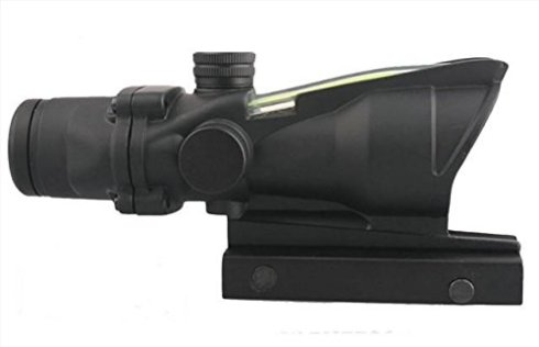 81T74bTxqVL._SL1500_ The Search for the Best ACOG Clone