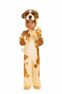 Awesome Dog Halloween Costumes Your Family Will Absolutely ...