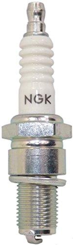 31V9w81W5gL - BEST BUY #1 NGK 130930 Spark Plug