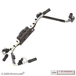 Amazon.com: Motorcraft CM4884 Wire Assembly: Automotive