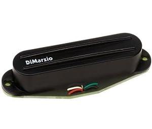 DIMARZIO DP182