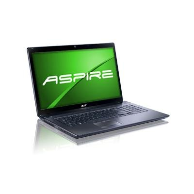 ASUS U35F NOTEBOOK TURBO BOOST MONITOR DRIVERS FOR WINDOWS XP