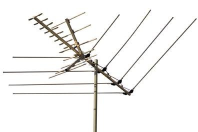 Am Fm Outdoor Antenna Best Outdoor Antenna Wiring Diagram