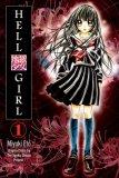31W7Fowb5%2BL ComicList: Manga for 01/30/2008