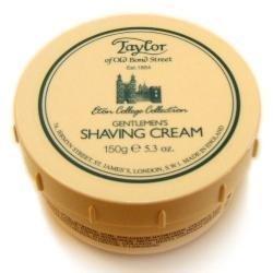 old bond street eton college shaving cream jar,video review,taylor,3-ounce,5,(VIDEO Review) Taylor of Old Bond Street Eton College Shaving Cream Jar, 5.3-Ounce,