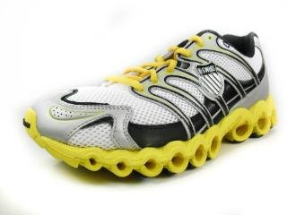 63cede08c09e9 k-swiss running shoes for men | 4 out of 5 dentists recommend this ...