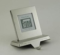 Silver photo frames on Shoppinder