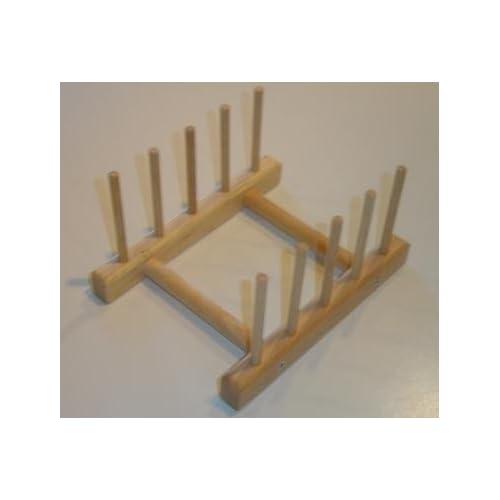 Woodwork Wooden Plate Rack Ikea PDF Plans