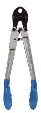 ZURN PEX QCRT4CM PEX Crimp Tool,3//4In,For 10A574