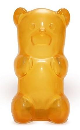 Gummylamp