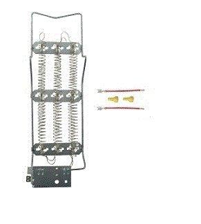 Amazon.com: Kenmore Series 70 80 Dryer Heater Element