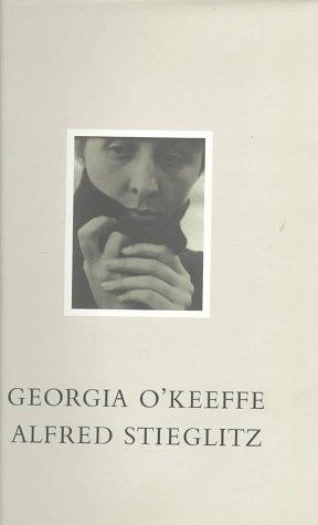 Georgia O'Keeffe: A Portrait