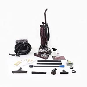 Kirby K120v G5 Deep Cleaner Vacuum (Refurbished).: Amazon