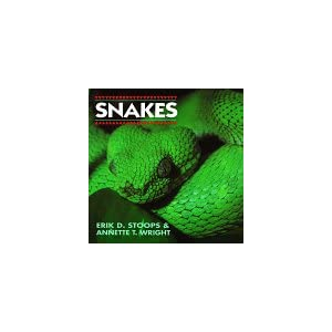 Snakes
