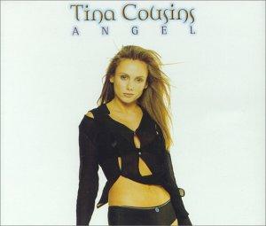 Tina Cousins Junglekey Co Uk Shop