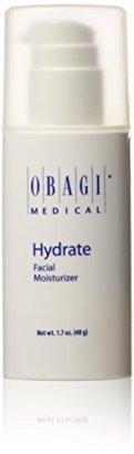 Obagi-Hydrate-Facial-Moisturizer-2-fl-oz