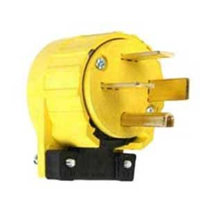Pass & Seymour® 5751AN Specification Grade Power Outlet