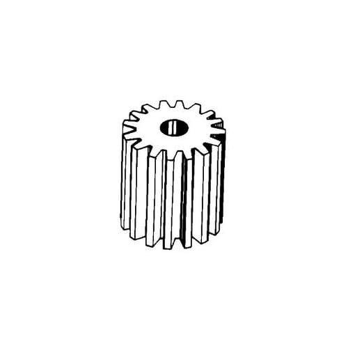 furnace fuel filter