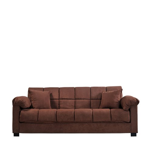 Black Friday Sofa