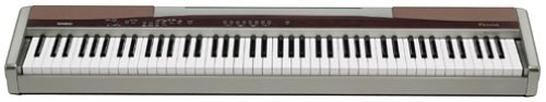 Casio PX-100 Privia 88-Key Digital Piano