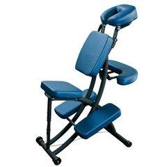 Amazoncom  Portal Pro 3 Massage Chair By Oakworks  Clay