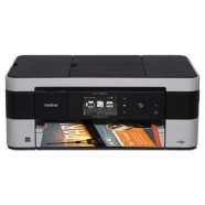 Business-Smart-MFC-J4620DW-Multifunction-Inkjet-Printer-CopyFaxPrintScan