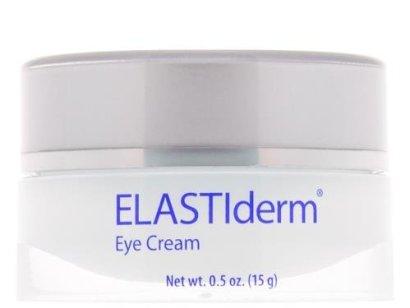 Obagi-Elastiderm-Eye-Cream-05-Ounce