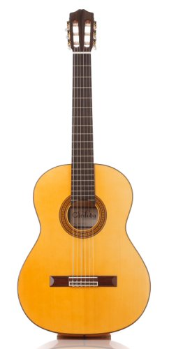 lowest price cordoba 45f classical guitar on sale guitars. Black Bedroom Furniture Sets. Home Design Ideas