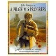 A Pilgrim's Progress