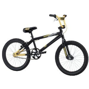 Mongoose 7 Speed Mountain Bikes for Girls