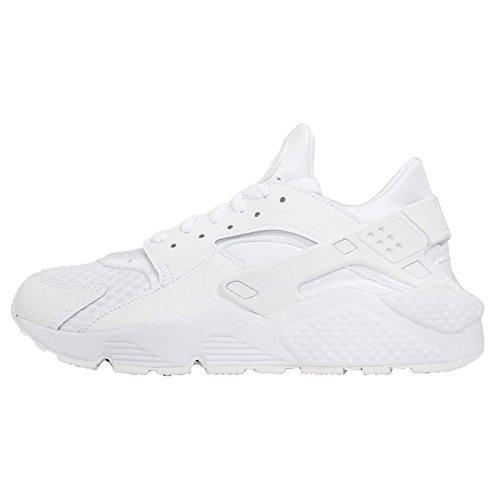 (ナイキ) Nike メンズ Air Huarache エアハラチ, ランニングシューズ [並行輸入品] , 27.5 CM (US Size 9.5)