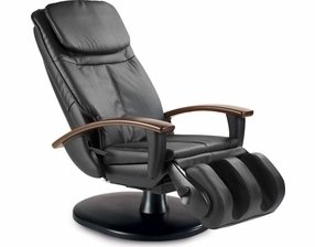 reclining massage chair sofa loveseat set 5 best recliner chairs of 2018 brand