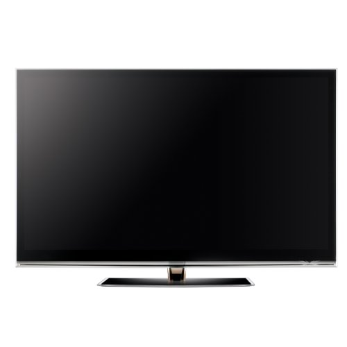 LG 47LE8500 119,4 cm (47 Zoll) LED-Backlight-Fernseher (Full-HD, 200Hz, DVB-T/-C) schwarz