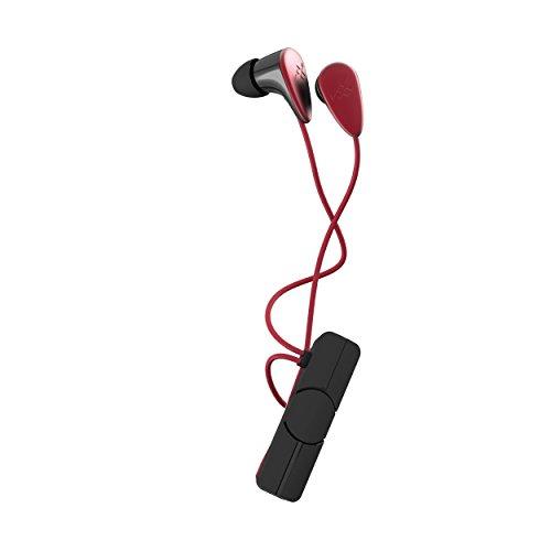 iFrogz Audio Charisma Female Inspired Wireless Bluetooth