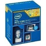 Intel CPU Core i7-5775C 3.30GHz 6Mキャッシュ LGA1150 BX80658I75775C 【BOX】