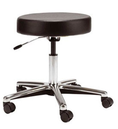 united chair medical stool fishing box d63 with hand lever seat adjustment and you will notice more information compare expense additionally read assessment customer opinions before buy