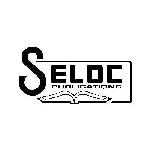 Seloc Marine Tune Up Manual Mercury Mariner 1990 2000 on